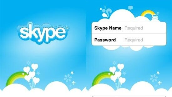 Skype 3G iPhone App: 5 Million Downloads And Counting