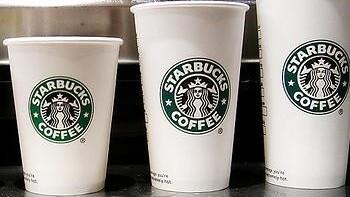 Free WiFi Is Great, But Starbucks Has Grander Plans