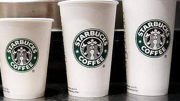Don't Forget, Free Starbucks WiFi Starts Tomorrow In Canada And The US