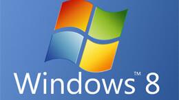 Windows 8 Details Leak