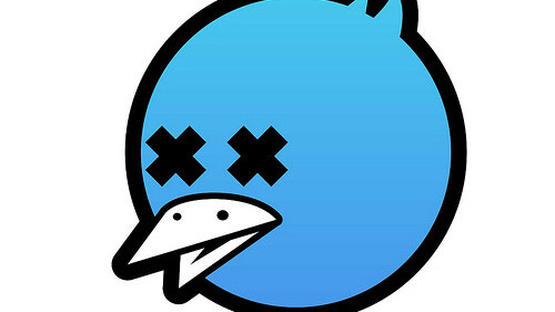 Twitter's way of managing the failwhale?  API reduction to 150/hour.