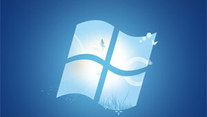 Microsoft Sending Out Windows 7 SP1 Invites To Testers