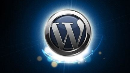 WordPress 3.0 now available!