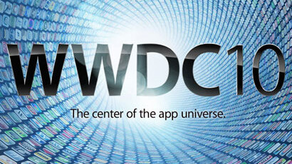 5 Solid Bets For Apple's WWDC Next Week