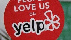 FourWhere Expands To Include Gowalla & Yelp Comments