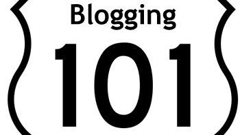 How To Get The Most Bang For Your Blogging Buck