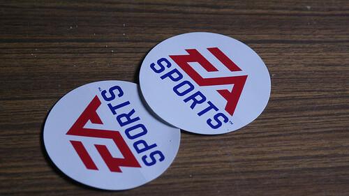 EA Sports Becomes The Premier League's Official Technology Partner