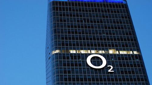 o2 Launches IP Calling Via JAHJAH, Cheap International Mobile Calls Coming Soon