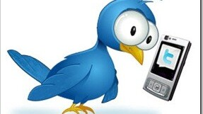 Twitter is Becoming a Vital Platform For Arab Individuals