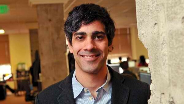 """Yelp CEO: """"There is real tension"""" between Google Places and Yelp"""