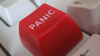 Facebook gets a 'panic button'. Here's how it works.