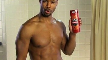 The Old Spice Guy Remix