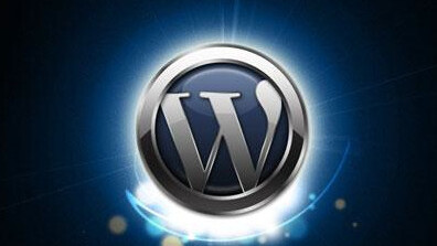 WordPress.com is down and so are millions of blogs. Again. [Now back up]