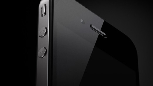 iPhone 4 Coming to 17 More Countries This Friday