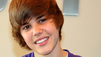 YouTube Hacked, Justin Bieber Videos Targeted.