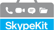 SkypeKit (beta) available for MacOS X and Windows