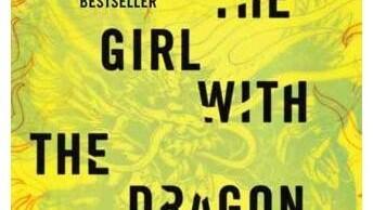 Author Sells 1 Million Books On Kindle Alone
