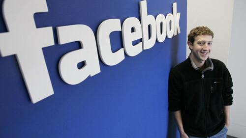 "A full length trailer for ""The Social Network"".  Anyone else feeling creepy?"