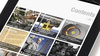 Ask USA TODAY, newspapers aren't dying, they're just moving to Flipboard