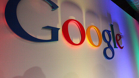 London's TechHub Gets A Huge Sponsor: Google