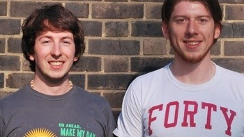 GroupSpaces Secures $1.3m to be Ning for the Real World