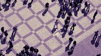 """Reality Check – Nearly No One Knows What A """"Foursquare"""" Is"""