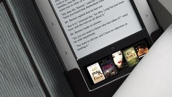 The Future Of The Nook