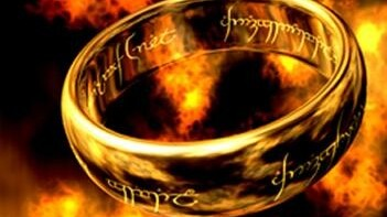 Google Me: One Ring To Rule Them All