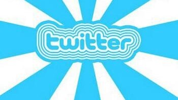 Is Twitter The Fastest Growing Search Engine?
