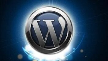 WordPress And Thesis Go To Battle. Mullenweg May Sue.