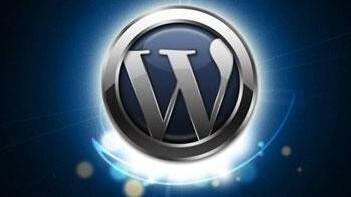 WP Engine Launches To Make Custom WordPress Hosting Better