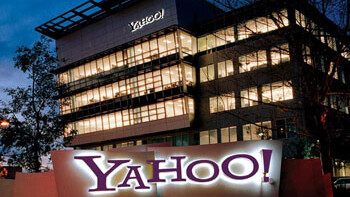 Yahoo! Search Now Includes Real-Time Search Suggestions