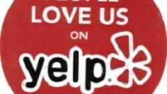 Yelp takes aim at Groupon with DailyDeals