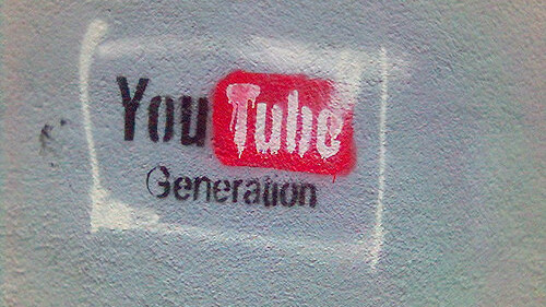 YouTube's My Videos page gets a redesign. Can you see it yet?
