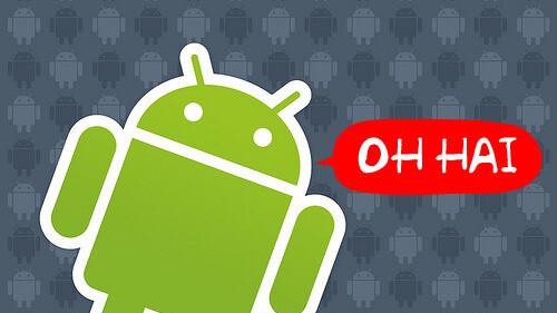 Google Lifts Suspension Of Malicious Android Wallpaper Apps