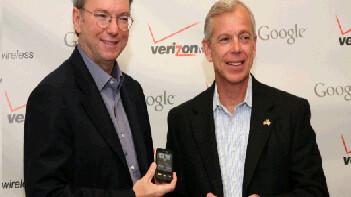 Google & Verizon Announce Public Net Neutrality Support, With Caveats