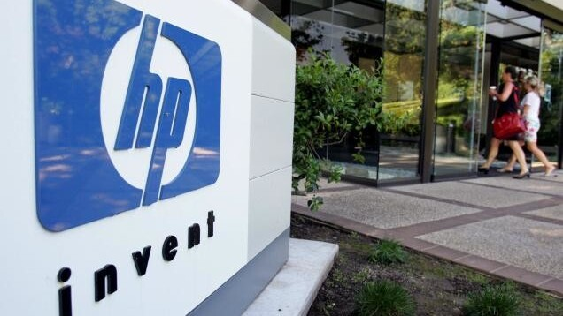 The auction [not] has ended: HP might acquire 3PAR for $2 bn – Updated