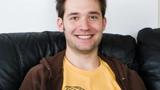 Reddit's Co-Founder Responds to Cheezburger Founder's Acquisition Approach