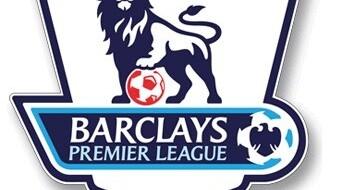 ESPN kicks off Premier League Mobile Package.