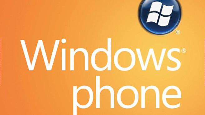 New ASUS Windows Phone 7 Handset Surfaces in Pakistan