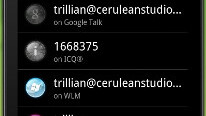 Trillian Comes To Android In Beta
