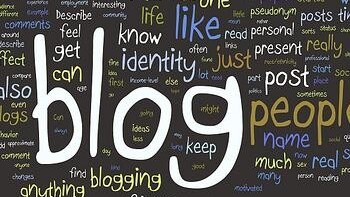 Anthologize Turns Your Blog Into A Book
