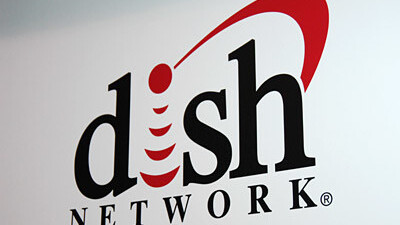 AP: Dish Network teaming with SlingBox for streaming TV on iOS, Android, and Blackberry