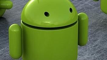 Developing For iPhone Twice As Lucrative As Android