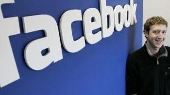 Facebook Adds Auto-Suggest  To Status Updates