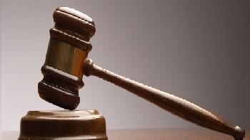 FTC Drops The Hammer On Domain Registrar Scammer