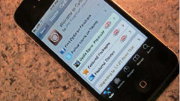 iOS Jailbreak for iPhone 4 and Other iDevices UPDATE: Mirror