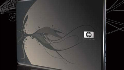 HP Q3 Revenue Up 11.4% Year-on-Year To $30.7 billion