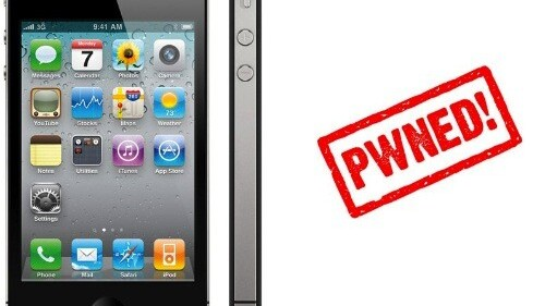 Ultrasn0w 1.0-1 Unlock Now Available For iPhone 4
