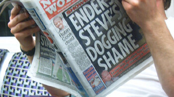 Murdoch's tabloid paywall could be weeks away, but does he really think it can work?